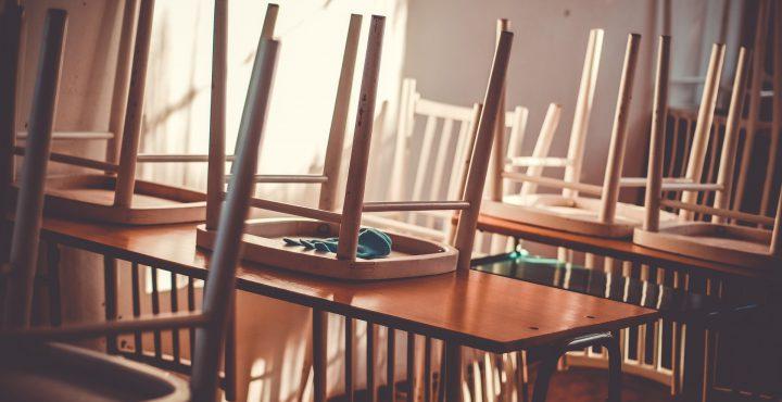 小学校休業等対応助成金