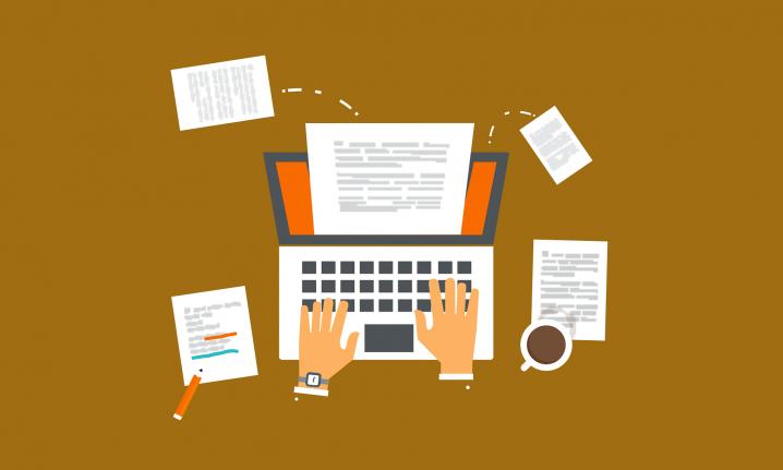 雇用 調整 助成 金 オンライン